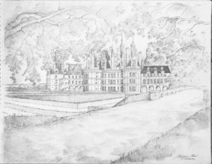 dessins-chateau-foret