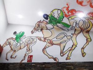 fresque-maisons-laffitte