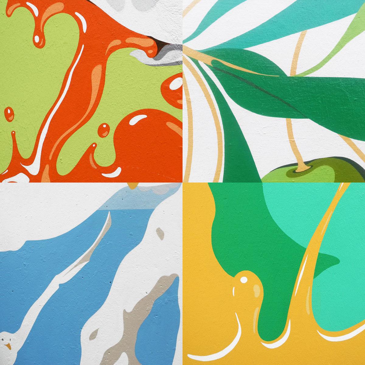 tableau-fresques-sartrouville-particulier