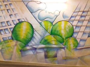 art-sartrouville-mur