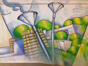 cite-sartrouville-fresque