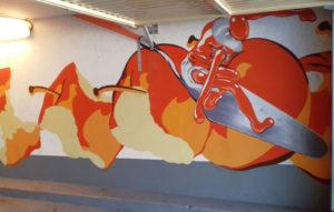 fresque-artiste-yvelines
