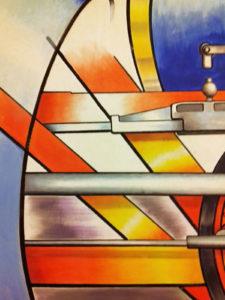 fresque-décor-couleurs