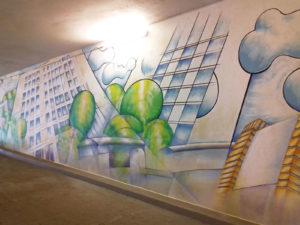 fresque-murale-sartrouville