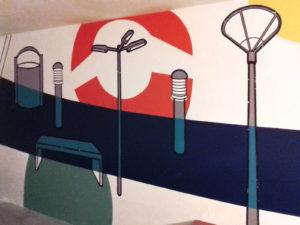 fresque-philippe-artiste-peintre