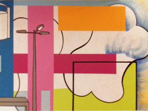 fresque-sartrouville