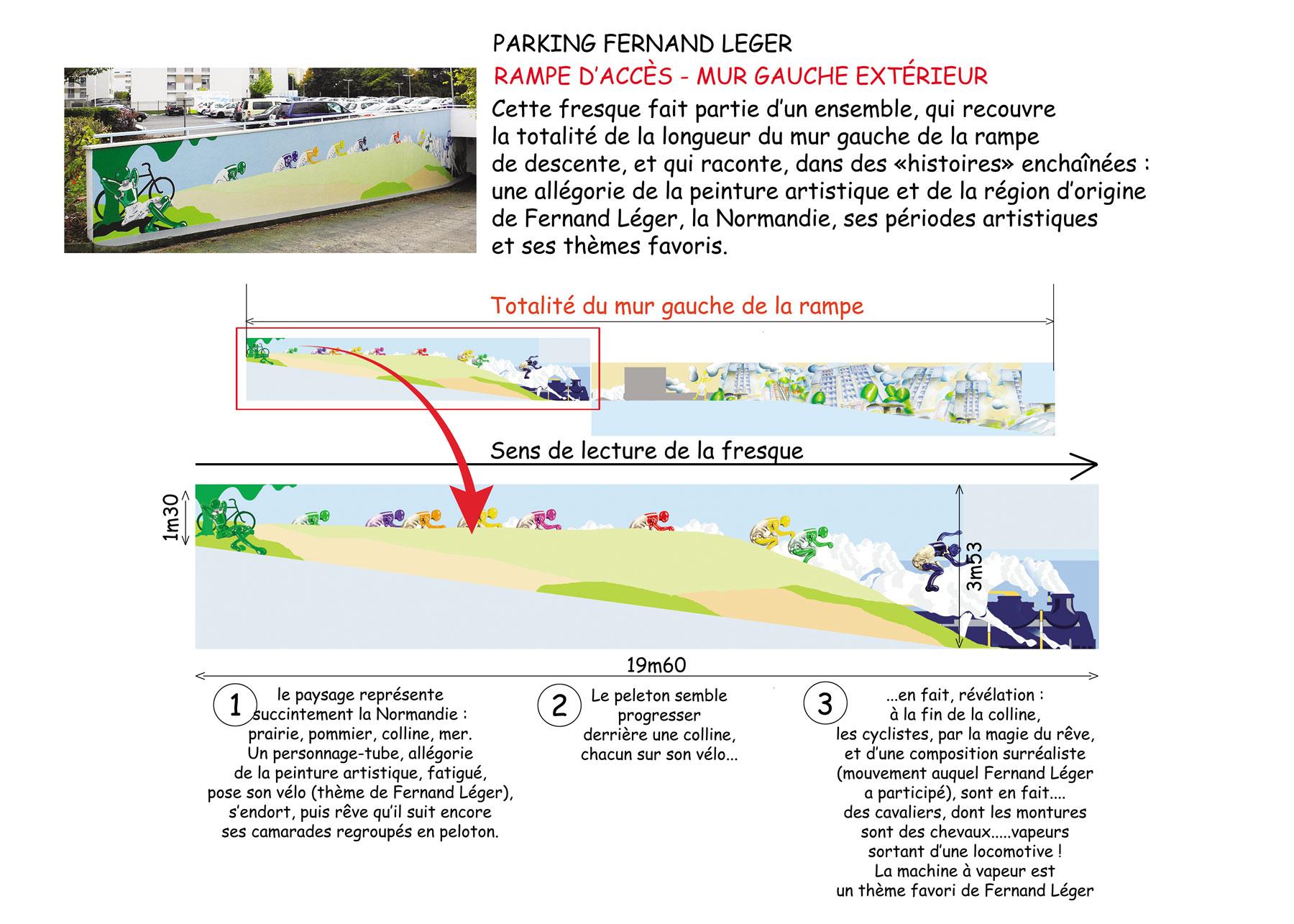 4-RAMPE-FL-MUR-GAUCHE-EXTERIEUR