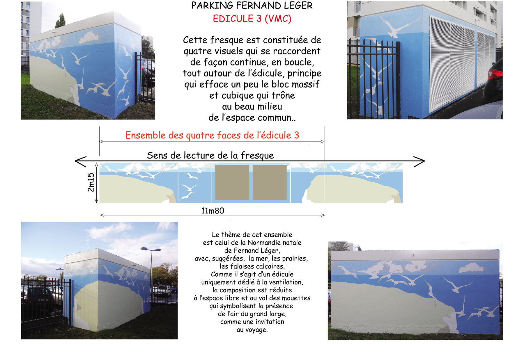 FL-EDICULE-3-VMC