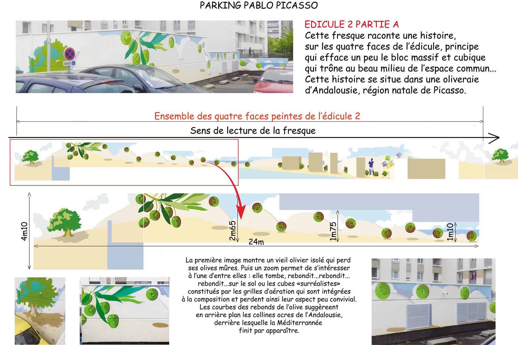 PP-EDICULE-2-PARTIE-A
