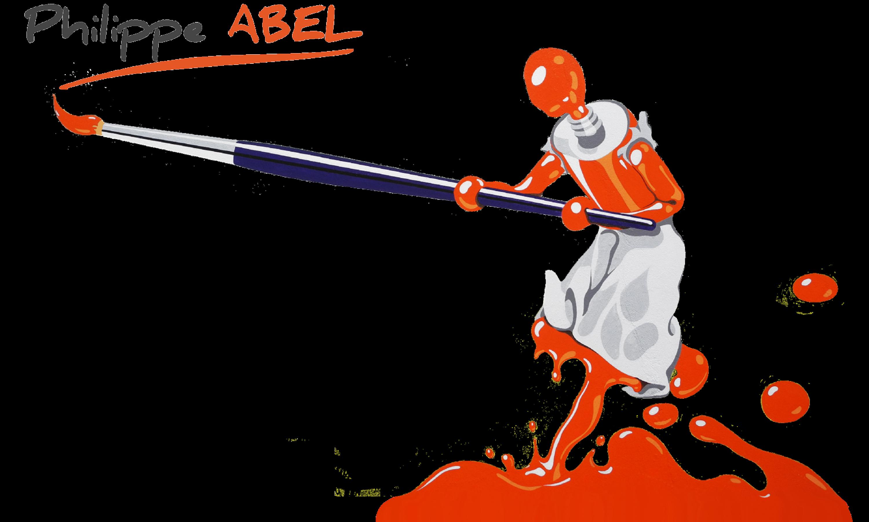 philippe-abel-artiste-peintre-personnage-tube